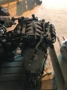 Контрактный двигатель Мерседес Е211 2003 г. 112.913(112913) 2,6 л