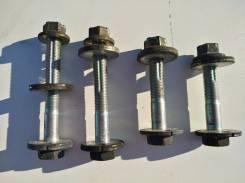 Болт регулировочный. Nissan Teana, J31 Двигатели: VQ35DE, VQ23DE, NEO, QR20DE
