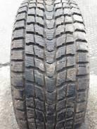 Dunlop Grandtrek SJ6. Зимние, без шипов, 2012 год, без износа, 1 шт