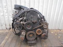 Двигатель в сборе. Mitsubishi: Galant, Lancer, Outlander, Grandis, Eclipse Двигатель 4G69