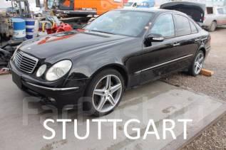Mercedes-Benz. 211087, 272