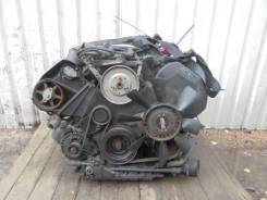 Двигатель в сборе. Volkswagen Passat Audi A6, C5 Audi A4, B5 Audi A8 Двигатель ACK