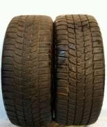 Bridgestone Blizzak LM25, 205/50 R17
