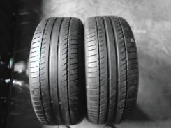 Michelin Primacy HP. Летние, 2011 год, износ: 20%, 2 шт