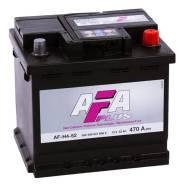 Afa. 52 А.ч., Прямая (правое), производство Европа