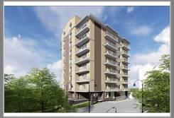 Продажа Земельного участка - зона Многоквартирная Многоэтажная. 1 991 кв.м., собственность, электричество, от частного лица (собственник)