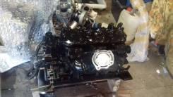 Моторы для гидроциклов