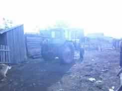 МТЗ 50. Продается трактор т 50, 1 500 куб. см.
