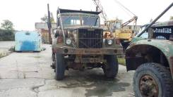 Краз 256. Продам грузовик краз256б1, 240 куб. см., 20 000 кг.