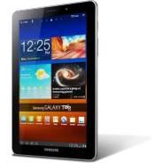 Samsung Galaxy Tab 7.7 64Gb