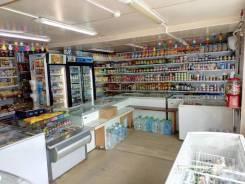 Продавец-товаровед. ИП Дорошко О.Н. Улица Сахалинская 42а (Тихая)