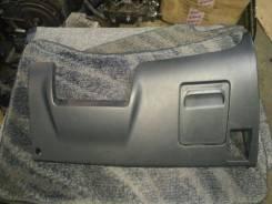 Панель рулевой колонки. Subaru Legacy, BE5, BH5