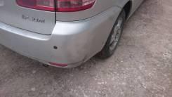 Для Тойота Ипсум , Avensis Verso ACM26 2001- бампер задний