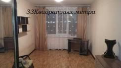 Гостинка, улица Сельская 12. Баляева, агентство, 18 кв.м.