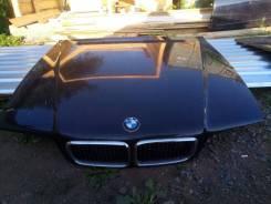 Капот. BMW 7-Series, E38