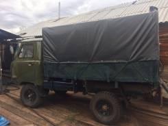 УАЗ. Продам Бортовой, 2 000 куб. см., 1 500 кг.