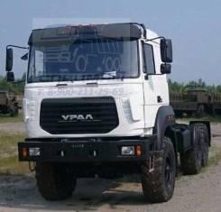 Урал 44202. Продается -3011-82М, 3 000 куб. см., 13 000 кг.