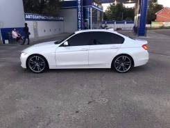 BMW. 8.5/9.5x19, 5x120.00, ET35/40, ЦО 72,6мм.