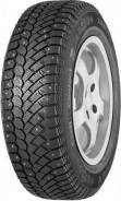 Continental ContiIceContact, T 175/70 R13 82T