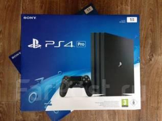 Возьму бесплатно коробку (упаковку) от Playstation 4 pro