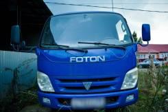 Foton Ollin. Продается грузовик Оллин, 4 000 куб. см., 3 000 кг.