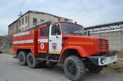 ТС-43344Н АЦ 3,0-40(4334), 2012. Продаётся пожарная машина, 4 750 куб. см., 3,00куб. м.