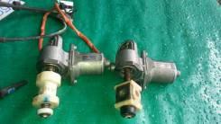 Мотор рулевой колонки INFINITI FX35