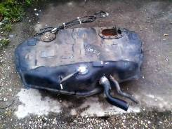 Бак топливный. Subaru Legacy, BHE Subaru Legacy B4, BHE Двигатель EJ20