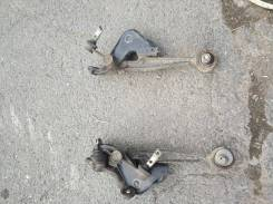 Болт крепления рычага. Toyota Aristo, JZS160, JZS161