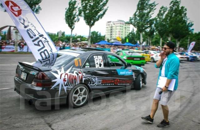 Свеча зажигания. BMW: 1-Series, 6-Series, 7-Series, 3-Series, X1, X3, X5, Z4, 5-Series Ford: Galaxy, Mondeo, Focus, C-MAX, Kuga, S-MAX Nissan: Altima...