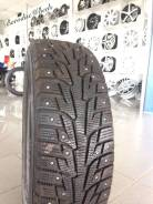 Hankook Winter i*Pike, 175/65 R14