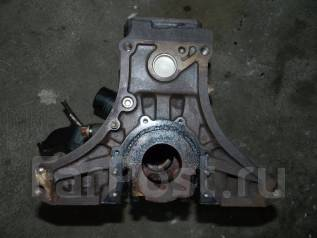 Блок цилиндров. Toyota Harrier, SXU15, SXU15W, SXU10, SXU10W Toyota Camry, SXV10, SXV20, SXV25 Двигатель 5SFE