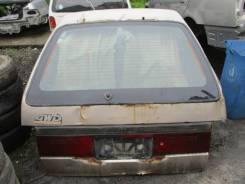 Стекло заднее. Toyota Town Ace, CR30G, CR30