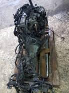 МКПП. Mazda Bongo, SS28M Двигатели: R2, RF