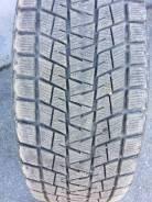 Bridgestone Blizzak DM-V1. Зимние, без шипов, 2011 год, 30%, 4 шт