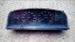 Панель приборов. Toyota: Corona, Mark II, Corona Exiv, Carina ED, Chaser, Camry, Celica, Vista, Carina, Cresta Двигатель 4SFI