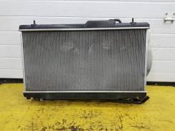 Радиатор акпп. Subaru Legacy, BE5, BH5 Двигатели: EJ20, EJ206, EJ208