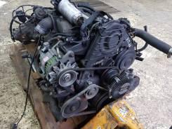 Двигатель в сборе. Mazda Bongo, SS28ME, SS28M Nissan Vanette, SS28M Двигатель R2