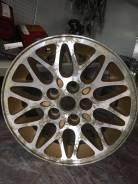 Диск колесный литой 15*7JJ Grand Cherokee