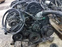 Стартер. Mazda Bongo, SS28M, SS28ME Nissan Vanette, KB-SS28MN, KBSS28MN Двигатель R2