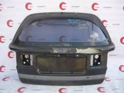 Дверь багажника. Toyota Caldina, CT199, CT197, CT198, CT196, CT190, ET196, ST190, ST191, ST195, ST198, AT191 Toyota Carina E, AT191, AT190, ST191, CT1...