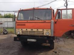 Камаз 55111. Продается , 10 500 куб. см., 10 000 кг.