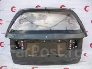 Дверь багажника. Toyota Corona, ST191 Toyota Caldina, CT199, CT197, CT198, CT196, CT190, ET196, ST190, ST191, ST195, AT191, ST198 Toyota Carina E, AT1...