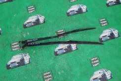 Дворники Toyota Corolla Fielder NZE121 ZZE122 ZZE123 85221-12400