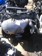 Двигатель TOYOTA MARK II, GX100, 1GFE; BEAMS