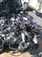 Двигатель SUBARU LEGACY, BH5, EJ201; EJ201DXAVE, 73000km