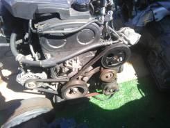 Двигатель MITSUBISHI LANCER CEDIA, CS5W, 4G93; MD367149