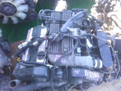 Двигатель NISSAN CEDRIC, PY32, VG30DE; D2382, 78000km