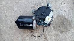 Мотор стеклоочистителя. Toyota Hiace Двигатели: 2LT, 2L
