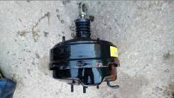 Вакуумный усилитель тормозов. Toyota Hiace Двигатели: 2L, 2LT, 2LTE